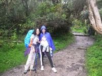 Natalia Inca Trail March 07 2015-1