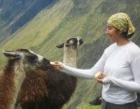 Machu Picchu travel March 08 2015-3