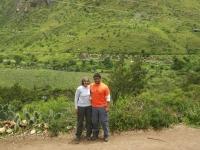 Peru travel March 08 2015-1