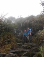 Peru trip March 08 2015