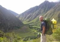 Peru travel March 08 2015-4