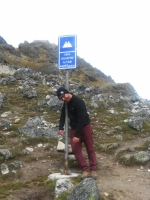 Peru trip April 01 2015-4