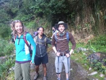 Peru trip August 07 2015-1