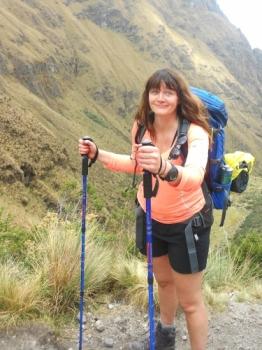 Peru vacation September 06 2015-2