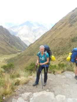 Machu Picchu trip September 06 2015-3