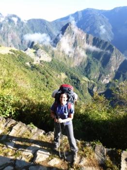 Peru vacation August 30 2015-1
