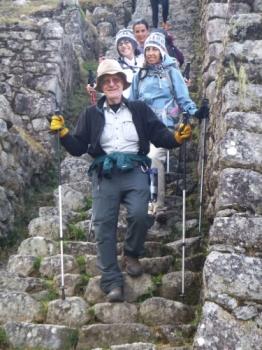 Peru trip August 30 2015-1