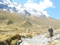 Peru travel July 18 2015-1