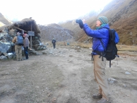 Peru trip July 18 2015-2