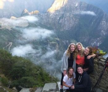 Peru vacation August 30 2015-3