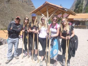 Peru vacation August 30 2015-5
