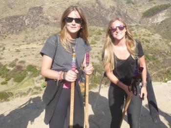 Machu Picchu travel August 30 2015-2