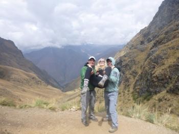 Peru travel August 30 2015-4