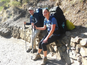 Peru vacation September 06 2015-4