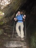 Machu Picchu trip March 12 2015-7