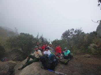 Dianne Inca Trail September 28 2015-1