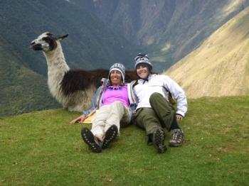 Peru travel August 30 2015-2