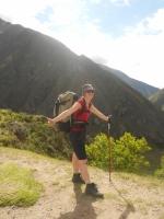 Nadine-Alejandra Inca Trail March 13 2015-3