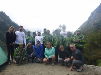 Peru vacation September 12 2015-3