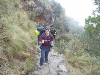 Peru trip September 12 2015-1