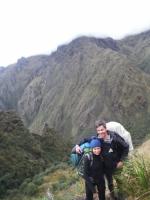 Peru travel March 15 2015-9