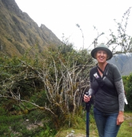 Peru travel March 15 2015-11