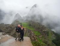 Peru vacation March 15 2015-6