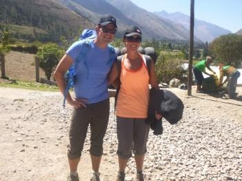 Tobias Inca Trail August 30 2015-1
