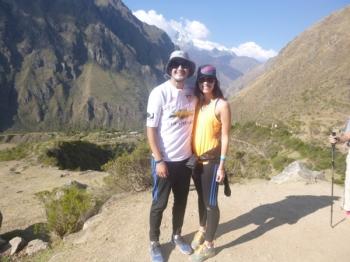 Peru travel August 30 2015-7