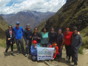 Peru travel November 24 2015-2