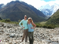 Peru travel May 28 2015-1