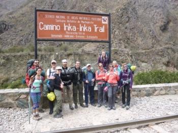 Peru trip September 04 2015-2