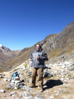 Peru travel June 21 2015-2