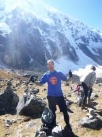 Peru travel June 21 2015-1