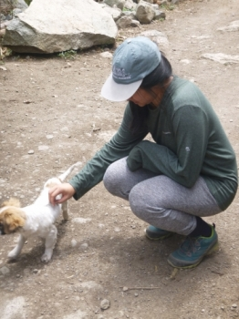 Anh-Tu-Emmeline Inca Trail September 20 2015-1