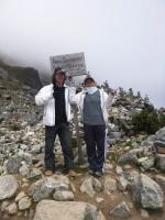 Machu Picchu trip May 09 2015-3