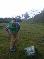 Peru trip April 26 2015-1