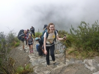 Peru vacation March 21 2015-9