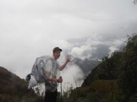Peru travel March 21 2015-5