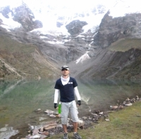 Peru trip May 10 2015-2