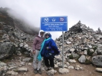 Machu Picchu vacation May 10 2015-4