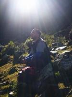Machu Picchu travel May 25 2015-4