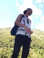 Patrick Salkantay May 25 2015-1
