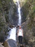 Peru vacation May 25 2015-2