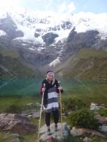 Peru travel May 05 2015-5