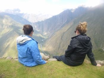 Peru travel September 27 2015-2