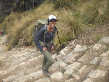 Peru travel September 27 2015-3