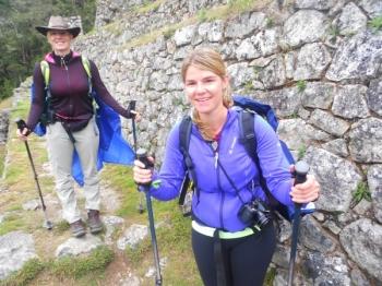 Lindsey Inca Trail September 30 2015-1
