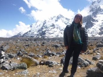 Peru vacation August 27 2015-1