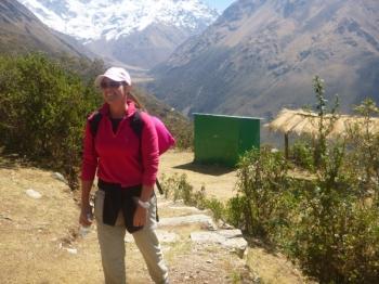 Peru vacation August 27 2015-3